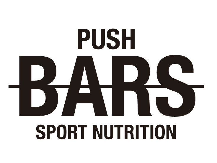 logo_Push_Bars_.jpg